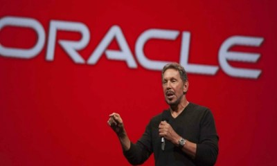 Larry Ellison Unknown Facts,Startup Stories,Startup News India,Best Motivational Stories,Inspirational Stories 2018,Unknown Facts About Lawerence Joseph Ellison,Oracle Operations CEO,Interesting Facts About Larry Ellison,Larry Ellison Inspiration Story,Oracle Founder Larry Ellison Facts