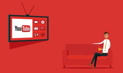 YouTube Facts And Things You Definitely Didnot Know,Featured,Amazing Facts about YouTube,Things You Didnot Know about YouTube, Facts about YouTube which everyone should know,YouTube hidden Facts,Startup News India, startup stories