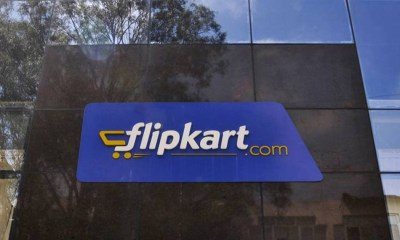 Amazon May Counter Walmart Bid For Flipkart,Startup Stories,2018 Latest Business News,India Largest E commerce Platform,Amazon and Flipkart Business Updates,Tiger Global Management,Flipkart Deal with Walmart,Amazon CEO,Flipkart Business News