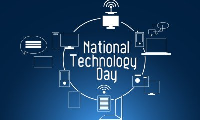 National Technology Day Of India,Startup Stories,Startup News India,2018 Technology News,National Technology Day 2018,Interesting Stories About National Technology Day,Technology Transactions,Technology Day,National Technology Day on 11th May,Featured,Prime Minister Narendra Modi