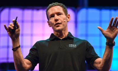 Uber Chief Product Officer Jeff Holden Quits,Startup Stories,2018 Motivational Stories,Inspiring Startup Story,Uber Chief Product Officer Leaves Company,Jeff Holden Resigns,Elevate,Uber CEO,Uber Elevate Summit,Uber Chief Product Officer Leaving Company