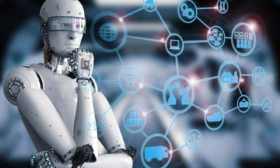 Interesting Facts About Artificial Intelligence,Startup Stories,2018 Motivational Stories,Inspiring Startup Story,5 Interesting Facts About AI,Technology News 2018,Amazing Artificial Intelligence Facts,Artificial Intelligence Facts 2018,AI Facts