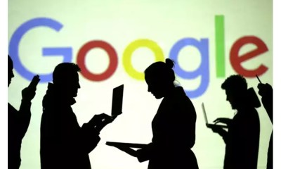 Google Employees Leave In A Huff,Startup Stories,Startup News India,Inspiring Startup Story,Google Employees,Google Employees Quit,Artificial Intelligence Program,Project Maven,Google Maven Project,Google Workers Resign,Largest Search Engines in World,Google Pentagon