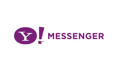 Featured, Get Ready To Say Goodbye To Yahoo Messenger On 17 July, Goodbye To Yahoo Messenger, no more Yahoo Messenger, RIP Yahoo Messenger, Say goodbye to Yahoo Messenger, Startup News India, startup stories, Yahoo Messenger to end on 17 July, Yahoo Messenger to go offline July 2018, Yahoo Messenger to shut down, Yahoo Messenger Will Be Discontinued on 17 July 2018, Yahoo Messenger Will Shut Down on 17 July