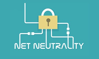 Net Neutrality Officially Ends In The United States Could Change The Internet World,Net neutrality is really,Net neutrality rules in United States, Net Neutrality Change The Internet World,Net Neutrality Repeal Is Official,startup stories,Featured,Startup News India