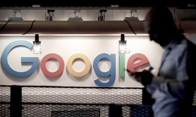 Google Pledges,Artificial Intelligence For Weapons,Startup Stories,Startup News India,Good Startups in India,AI Weapons,AI Tech in Weapons,Google CEO Sundar Pichai,Project Maven,Google AI