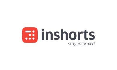 Inshorts From Facebook Page To Rs 600 Crores Company,Startup Stories,Startup News India,Facebook Latest News,Facebook Page 600 Crores Company,Inshorts Facebook,Inshorts Founder,Inshorts Latest News,Inshorts 60 Words
