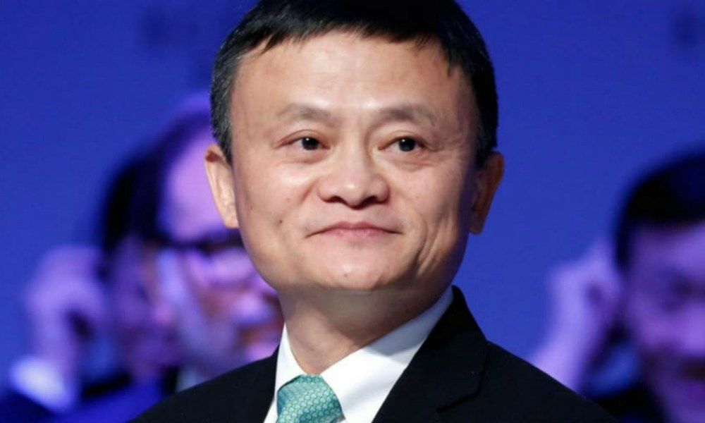 Life Lessons From Jack Ma,Startup Stories,Startup News India,Inspiring Story,5 Life Lessons From Jack Ma,Chinese Billionaire Jack Ma Life Lessons,Chinese entrepreneur Jack Ma,Person of The Year,118th Richest Man in World,First Chinese Entrepreneur in World,Success lessons from Jack Ma