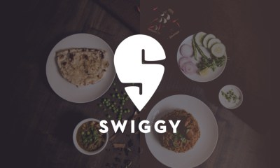Swiggy To Diversify Its Business,Startup Stories,Startup News India,Latest Business News 2018,Swiggy Business Updates,Swiggy Extend Service,Startup Ecosystem,Food Delivery Startup Swiggy Business,Swiggy Founder,Swiggy Latest News,Swiggy Extend Delivering Service