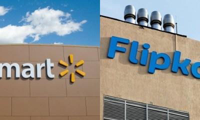 Walmart Get Funds For Flipkart Deal,Startup Stories,Startup News India,Latest Business News 2018,Walmart Flipkart Deal,Walmart Funding News,India Largest Online Retailer,Walmart Flipkart Deal Latest News,Flipkart Business News,Largest E-commerce Deal