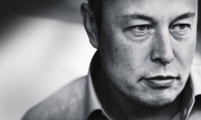 Elon Musk Works 120 Hours a Week,Elon Musk Stays In Factory For 4 Days,Startup Stories,Startup News India,Best Motivational Stories 2018,SpaceX CEO Elon Musk,Elon Musk Working Hours,Elon Musk Success Story,Elon Musk Success Story of Real life