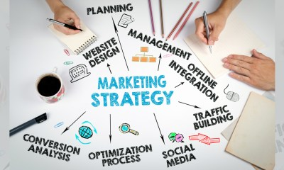 How Online Marketing To Promote Your Business,Startup Stories,Startup News India,Latest Business Updates 2018,Online Marketing Tips,How to Promote Your Business,How to Grow Your Business,Define Your Target Audience,3 Ways To Promote Your Business