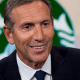 Best Motivational Stories 2018, Founding Story of Starbucks CEO, Howard Schultz Biography, Howard Schultz Founding Story, Howard Schultz Story, Howard Schultz Success Story, Latest Startup News India, Starbucks CEO Howard Schultz, Starbucks First Coffee Cafe, startup stories