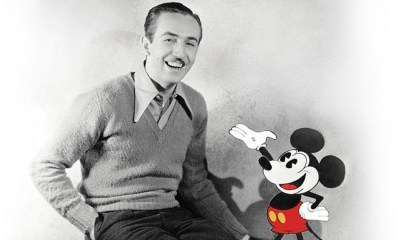 Walt Disney Journey,Best Motivational Stories 2018,Best Startups in India 2018,Latest Startup News India,startup stories,Walt Disney Life Story,American Entrepreneur Walt Disney,Walt Disney Awards,History of Walt Disney,Walt Disney Success Story