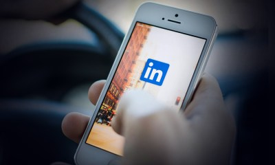 LinkedIn Random And Unknown Facts,LinkedIn Facts 2018,Interesting Facts About LinkedIn,LindedIn Facts,Unknown Facts About Linkedin,Linkedin Key Facts,5 Amazing Facts About LinkedIn,Linkedin Statistics 2018,Startup Stories,Best Startups in India 2018,Amazing Facts