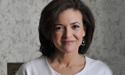 Sheryl Sandberg Life Lessons,Powerful Life Lessons From Sheryl Sandberg,Sheryl Sandberg Life Story,Best Motivational Stories 2018,Best Startups in India 2018,Latest Startup News India,startup stories,Facebook COO Sheryl Sandberg Success Story,Chief Operating Officer of Facebook