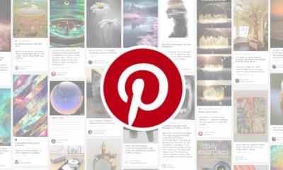 Pinterest Strategies,Business News India,Startup Stories,Best Startups in India 2018,Latest Startup News India,Pinterest Strategies 2018,Pinterest Marketing,Pinterest for Business,Pinterest Marketing Strategies,Social Platform Pinterest,Best 5 Pinterest Strategies