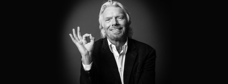 Richard Branson Life Lessons,Virgin Group Founder,Richard Branson Success Story,Richard Branson Inspiring Story,Business Magnate Richard Branson,Virgin Richard Branson Life Story,Richard Branson Life History,Success Life Story of Virgin Group Founder,Richard Branson Facts,Latest Startup News India,startup stories
