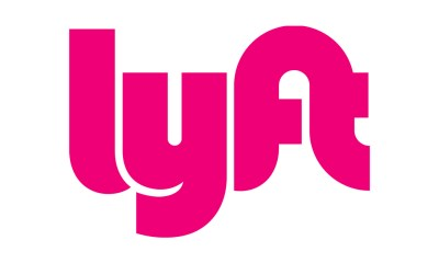 Lyft Unknown Facts,Ride Sharing Service Lyft Facts,Interesting Facts About Lyft,Lyft Facts,Lyft Secret Facts,Lyft Statistics 2018,Lyft Founder,Lyft Latest News,Lyft India,Amazing Facts About Lyft Ride Sharing,Latest Startup News India,Best Startups in India 2018,Startup Stories