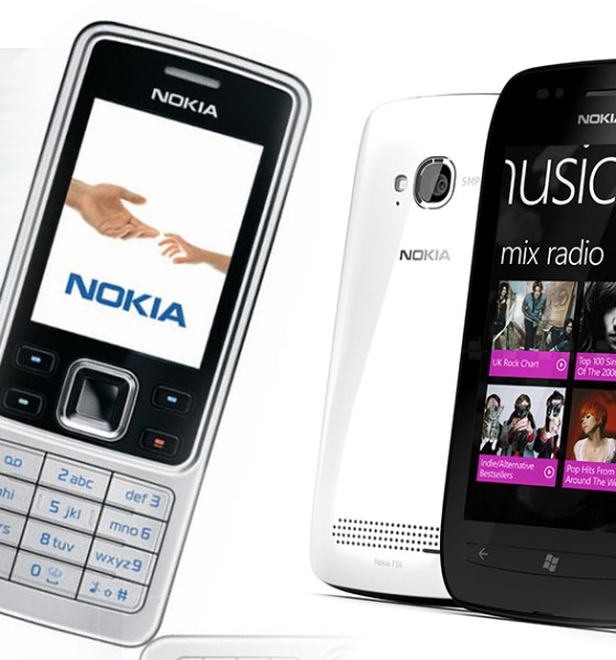 The Nokia Story,Nokia History,Rise and Fall of Nokia Mobile,Nokia Brand History,Nokia Strategy,Nokia Latest News,Startup Stories,Growth of Nokia,Nokia Phone History,Nokia Mobile Phones,Latest Business News 2019,Nokia Success Story,Beginning of Nokia