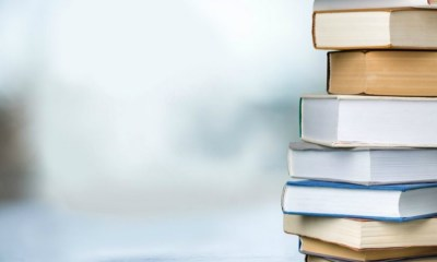 Books Every Entrepreneur Should Read In 2019,Startup Stories,Best Entrepreneur Books of all time,Top 5 Entrepreneur Books,Best Entrepreneur Books of 2019,2019 Entrepreneur Books,Entrepreneur Ideas 2019,Must Read Books Entrepreneur 2019,Latest Entrepreneur Books,Entrepreneur Business Books,Motivational Books 2019