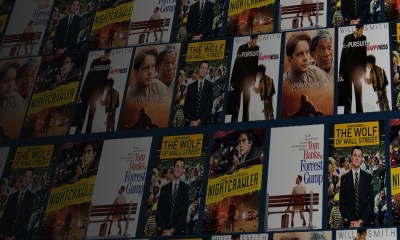 Top 5 Movies for Entrepreneur,Movies Entrepreneurs Must Watch,Inspiring Movies for Entrepreneurs,Top 5 Motivational Movies For Entrepreneurs,Five Inspiring Business Movies,Startup Stories,Latest Business News 2019,Latest Startup News India,5 Best Motivational Movies,Best Entrepreneur Movies of all time