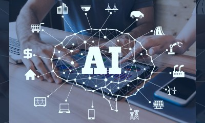 How AI Is Influencing Digital Marketing,Best Startup Ideas 2019,Best Startups in India 2019,startup stories,Benefits of AI Influencing Digital Marketing,Future of AI in Digital Marketing,AI in Digital Marketing 2019,Artificial Intelligence,Factors Influencing Digital Marketing,Influencing Digital Marketing 2019