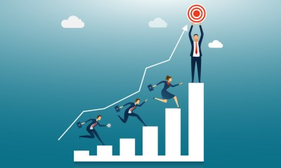 How To Map Your Career Growth,Career Growth Map,Career Growth Development Plan,Career Growth 2019,Interactive Career Map,Personal Career Growth Plan,Steps to Career Growth,Benefits of Career Mapping,Career Success Goals,Career Growth Challenges,Successful Career Mapping,Startup Stories