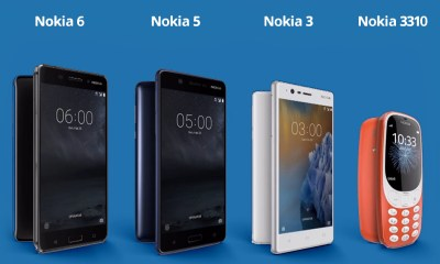 Grand Nokia Comeback,Startup Stories,Latest Business News 2019,Nokia Latest News,Nokia Comeback,Nokia Phones Comeback,Nokia Smartphone,Nokia Growth Strategy,Nokia Feature Phone News,Nokia Phones History,Nokia 9 Features,Welcome Back Nokia,Nokia New Phones