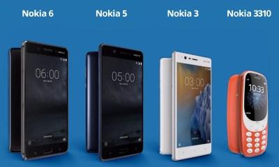 Grand Nokia Comeback,Startup Stories,Latest Business News 2019,Nokia Latest News,Nokia Comeback,Nokia Phones Comeback,Nokia Smartphone,Nokia Growth Strategy,Nokia Feature Phone News,Nokia Phones History,Nokia 9 Features,Welcome Back Nokia,Nokia New Phones