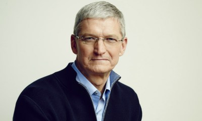 Startup Stories,2019 Best Motivational Stories,Life Lessons To Learn From Tim Cook,Leadership Lessons From Tim Cook,Apple CEO Time Cook,Apple CEO Inspiring Lessons,Tim Cook Success Lessons,Tim Cook Latest News,Learn From Tim Cook