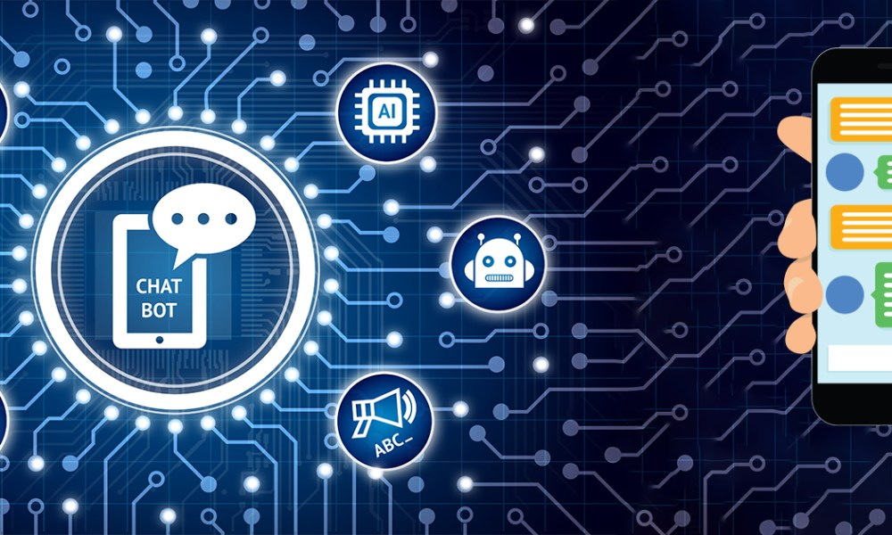 Different Types Of Chatbots And How To Use Them,Startup Stories,3 types of business chatbots you can build,What are the different types of chatbots?,Types of Chatbots and How They Help Businesses,The Complete Guide to Chatbots in 2018