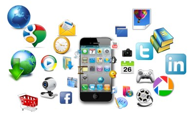 Apps To Help You Keep Track Of Your Tasks,Apps Organise Your Tasks,Startup Stories,Startup News India,Best Apps to Track Your Tasks,Time Management Apps 2019,Best To-Do List Apps for Task,7 Time Tracking Apps,Apps To Track for Task Management,Top 10 Apps For Tasks,Todoist,Smarter Time,ToodleDo,To Do List,Wunderlist