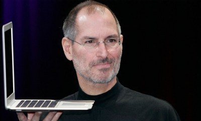 2019 Real Life Inspiring Stories of Success, 5 Secrets from Steve Jobs, Best Motivational Real Life Stories 2019, Steve Jobs Life Lessons, Inspirational Life Story of Steve Jobs, Life Lessons From Steve Jobs, Steve Jobs Inspiring Story, Steve Jobs Latest News, Steve Jobs Success Story, startup stories