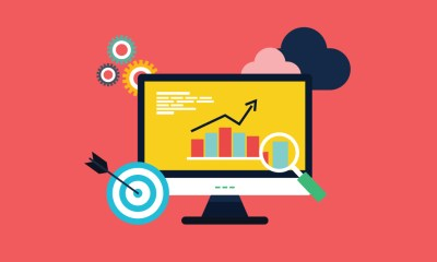 Search Engine Marketing And Its Different Forms,Startup Stories,What are the Different Types of Search Engine Marketing,Types of Search Engine Marketing,Defining the Different Types of Search Engine Marketing,Tips For Search Engine Marketing