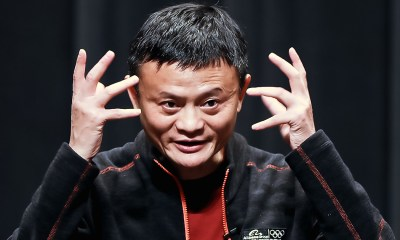 Jack Ma Life Lessons,Startup Stories,Best Motivational Real Life Stories 2019,2019 Real Life Inspiring Stories of Success,Jack Ma Inspiring Story,Jack Ma Story,Jack Ma Latest News,Inspirational Life Story of Jack Ma,Alibaba Founder Life Lessons,Jack Ma Success Story,5 Secrets from Jack Ma