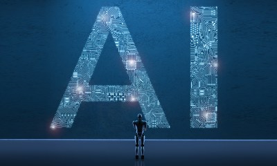 Best Artificial Intelligence Trends,Artificial Intelligence Trends 2019,Startup Stories,2019 Technology News,Current Trends in Artificial Intelligence,5 Major AI Trends of 2019,Five Best Artificial Intelligence Trends,Top AI Trends 2019,AI Trends 2019,5 Best Trends of AI in 2019
