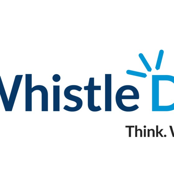 WhistleDrive Think Whistle Move,Startup Stories,WhistleDrive,WhistleDrive Funding,AI Driven Technologies,WhistleDrive App Features,Technology News 2019,Transportation Technology Company,WhistleDrive Founder,Employee Transportation Solution