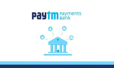 Delhi High Court Files PIL Against Paytm,Startup Stories,Latest Business News 2019,RBI to Clarify on PIL Against Paytm,PIL against Paytm Post Paid Wallet,PIL Against Operations of Paytm Post Paid Wallet,Paytm Post Paid Wallet Latest News,Delhi High Court