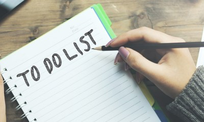 Why It Is Important To Have A To Do List,Startup Stories,Most Important To Do List,To Do List,Benefits of To Do List,Advantages of To Do List,Business News,To Do List Importance,Best To Do List,To Do List Techniques