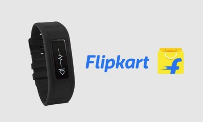 Court Asks Flipkart To Stop Selling GOQii Products,Startup Stories,Business Latest News 2019,Flipkart GOQii Products,Court Restraints Flipkart Products,Flipkart Latest News,GOQii Wearable Products,Flipkart Wearable Devices,Flipkart GOQii Case,Flipkart GOQii Products Allegations