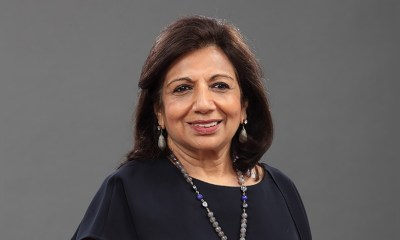 Kiran Mazumdar Shaw Life Lessons,Startup Stories,2019 Best Motivational Stories,Real Life Inspiring Stories of Success,Leadership Lessons From Kiran Mazumdar Shaw,Founder of Biocon India Life Lessons,Kiran Mazumdar Shaw Success Story,Inspiration Story of Kiran Mazumdar Shaw,Kiran Mazumdar Shaw Inspirational Lessons