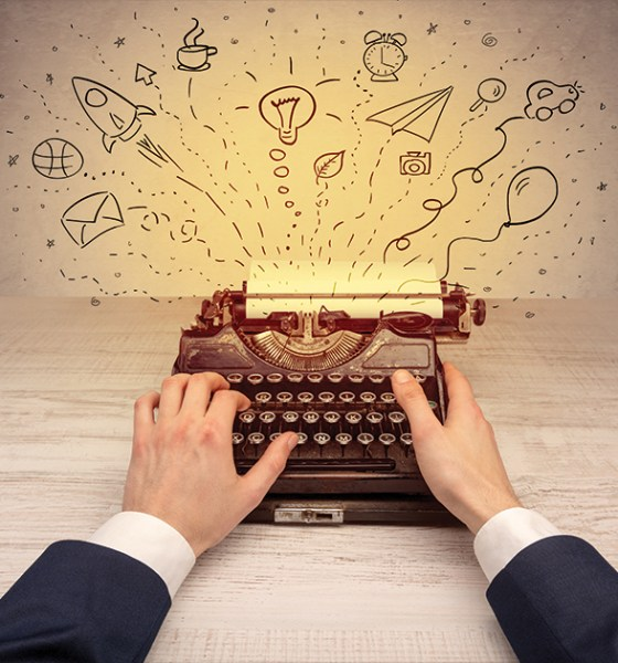 How Technology Is Changing The PR World,Startup Stories,Latest Technology News 2019,Technology and PR,Public Relations Trends in 2019,PR World,New World of Marketing,Voice Marketing, Artificial Intelligence, Smarter bots,4 PR Trends