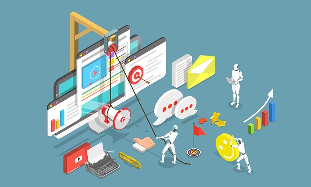 Social Media Automation Tools,2019 Best Motivational Stories,startup stories,Social Media Automation Tools 2019,Best Social Media Automation Tools,Social Media Tools,Social Media Marketing Automation Tool,Social Media Management Tool
