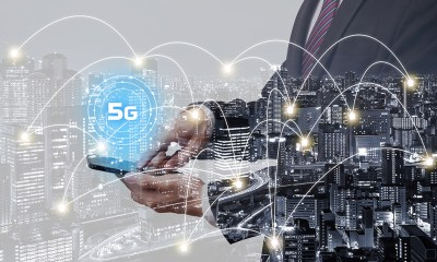 5G Network And Everything You Need To Know,Startup Stories,Latest Technology News 2019,5G Network,5G Network in India,5G Mobile Network,5G Network Updates,5G Network Basics,5G wireless Networks