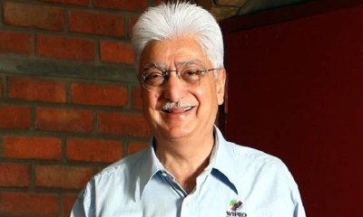 Azim Premji Life Lessons,Startup Stories,10 Important Life Lessons by Azim Premji,Life learnings and advice from Wipro founder Azim Premji,10 Entrepreneurship lessons to learn from Azim Premji,#AzimPremji,5 life lessons from Azim Premji that will help you succeed
