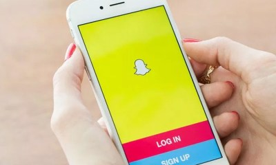 Snapchat Facts,Startup Stories,Interesting Facts 2019,snapchat facts 2019,5 Awesome Snapchat Facts,interesting facts about Snapchat,Cool Facts About Snapchat,Snapchat Latest News,Snapchat Unknown Facts