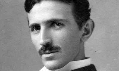 Nikola Tesla Interesting Facts,Startup Stories,Motivational Real Life Stories 2019,Interesting Facts 2019,Nikola Tesla Facts,Nikola Tesla Facts 2019,Nikola Tesla Amazing Facts,Unknown Facts About Nikola Tesla,Nikola Tesla Success Story,Nikola Tesla Latest News