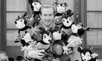 5 Lessons Every Entrepreneur Can Learn From Walt Disney,Startup Stories,2019 Best Inspirational Stories,5 Lessons Every for Entrepreneur,Walt Disney Life Lessons,Walt Disney Success Lessons,Walt Disney Success Story,Walt Disney Founder,Walt Disney Leadership Lessons