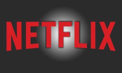 Fun Facts About Netflix,Startup Stories,Important Facts about Netflix,Netflix Facts,Netflix Facts 2019,Netflix Interesting Facts,Unknown Facts about Netflix,Netflix Facts and History,Interesting Facts 2019,Netflix Cool Facts,Netflix Latest News